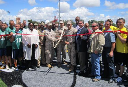 CP-Ribbon-Cutting-Ceremony-wp.jpg